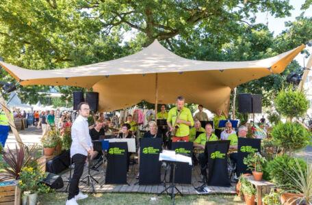 Live tijdens Arnhem Proeft - Solo Rutger Bakker